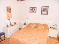 Apartment in Arenales Del Sol (5)