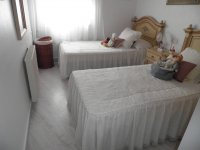 Semi-Detached Villa in Gran Alacant (5)