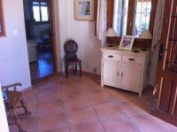 Detached Villa in Rafal (3)