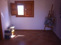 Detached Villa in Rafal (4)