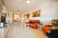 Apartment in Gran Alacant (1)