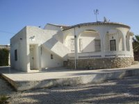 Detached Villa in La Siesta (0)