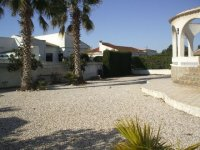 Detached Villa in La Siesta (9)