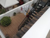 Detached Villa in Gran Alacant (11)