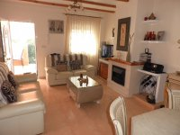 Detached Villa in Gran Alacant (1)