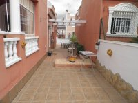 Detached Villa in Gran Alacant (7)
