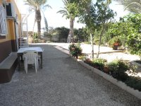 Detached Villa in El Altet (9)