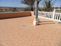 Detached Villa in El Altet (10)