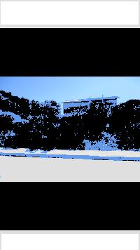 Land in Santa Pola (2)
