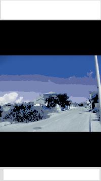 Land in Santa Pola (3)