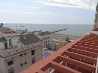 Apartment in Santa Pola (10)