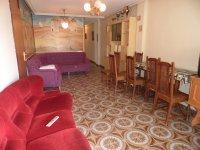 Apartment in Santa Pola (1)