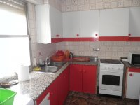 Apartment in Santa Pola (2)