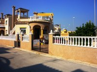 Detached Villa in El Raso (11)