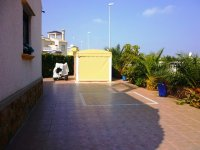 Detached Villa in El Raso (4)
