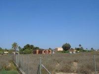 Finca in Las Bayas (8)