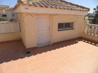 Detached Villa in Gran Alacant (8)