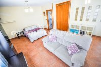 Detached Villa in Gran Alacant (13)