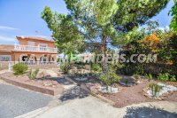 Detached Villa in Gran Alacant (31)