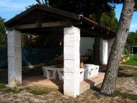 Detached Villa in Valverde (6)