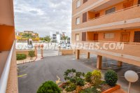 Apartment in Arenales Del Sol (24)