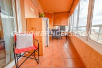 Apartment in Arenales Del Sol (13)