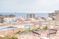 Apartment in Arenales Del Sol (16)