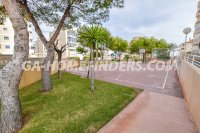 Apartment in Arenales Del Sol (22)