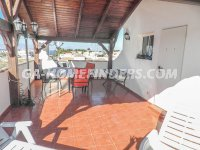 Townhouse in Gran Alacant (24)