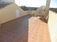 Semi-Detached Villa in Gran Alacant (10)