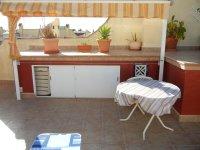 Semi-Detached Villa in Gran Alacant (9)