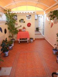 Semi-Detached Villa in Gran Alacant (7)