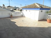 Detached Villa in Gran Alacant (8)
