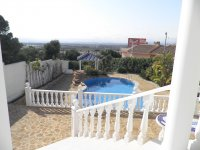 Detached Villa in Gran Alacan (11)