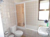 Detached Villa in Gran Alacant (9)
