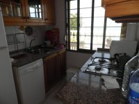 Detached Villa in Gran Alacant (10)
