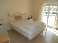 Detached Villa in Gran Alacant (9)