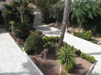 Detached Villa in Gran Alacant (38)