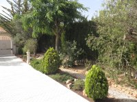 Detached Villa in Gran Alacant (41)