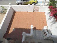 Townhouse in Gran Alacant (14)