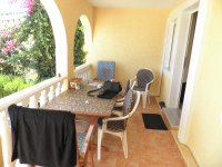 Apartment in Gran Alacant (9)