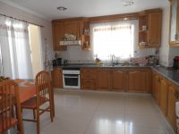 Apartment in Arenales del Sol (2)