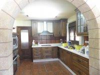 Detached Villa in Santa Pola (2)