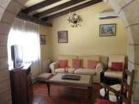 Detached Villa in Santa Pola (3)