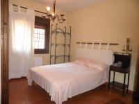 Detached Villa in Santa Pola (5)