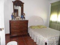 Detached Villa in Santa Pola (7)