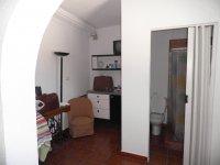 Detached Villa in Santa Pola (12)