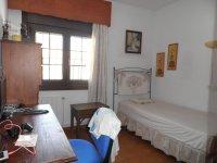 Detached Villa in Santa Pola (9)