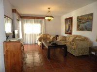 Detached Villa in Santa Pola (10)