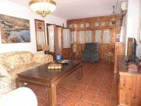 Detached Villa in Santa Pola (4)
